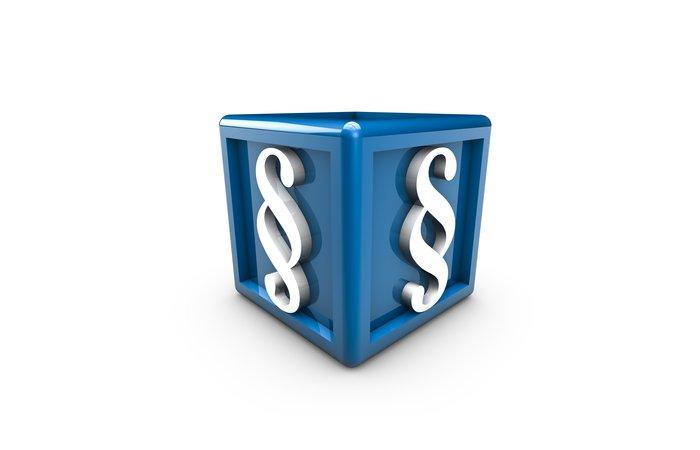 Urteil - Keine Entgeltberechnung für PayPal und Sofortüberweisung