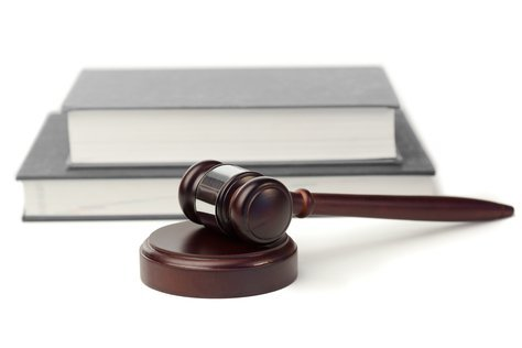 Urteil - eBay-Verkäufe privater Ware im großen Umfang gelten als gewerblich
