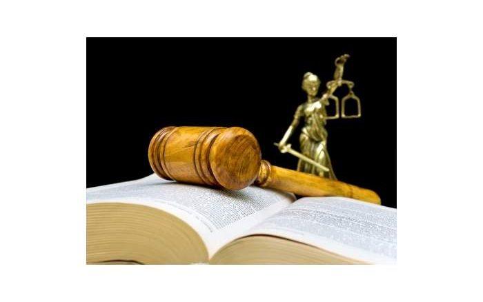 Urteil - Internetnutzung durch Dritte muss nicht überwacht werden