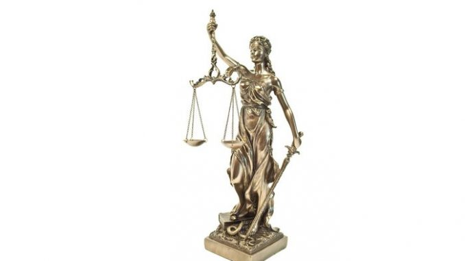 Urteil - Prepaidkarten-Anbieter müssen keine Kundendatei führen