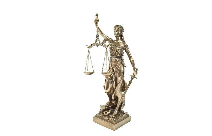 Urteil - Auftragsbestätigung für nicht erteilte Aufträge sind Belästigung