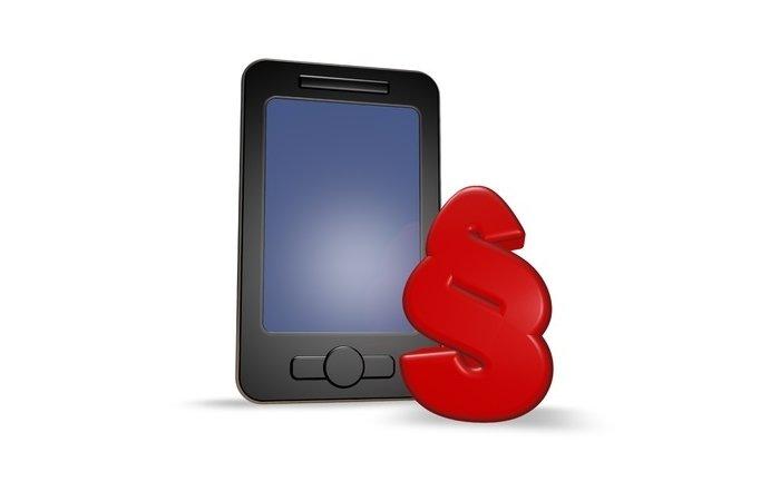 Urteil – Mobilfunkanbieter muss aus Fürsorge Internet kappen