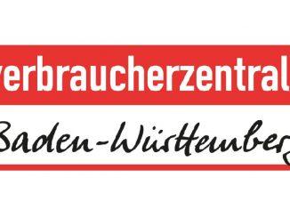 Verbraucherzentrale Baden-Württemberg