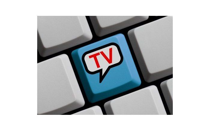 Test Online-Videotheken