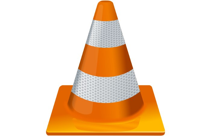 Buerger-CERT raet zu Update des VLC media player