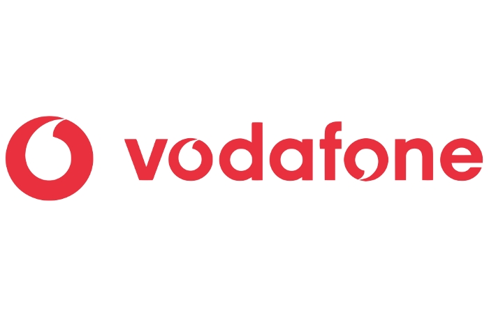 Vodafone Prepaidkarte - Alternatives Aufladen über Geldautomaten