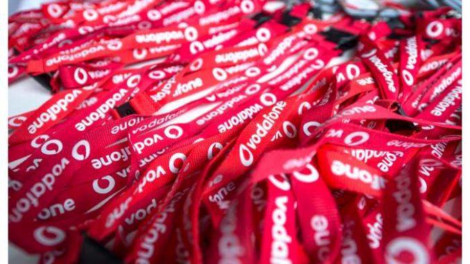 Fragwürdig - Vodafone lockt mit Tarif ohne Roamingkosten