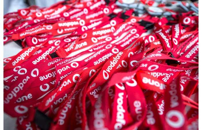 Arcor und Vodafone - Jetzt bundesweit in allen DSL-Gebieten verfügbar