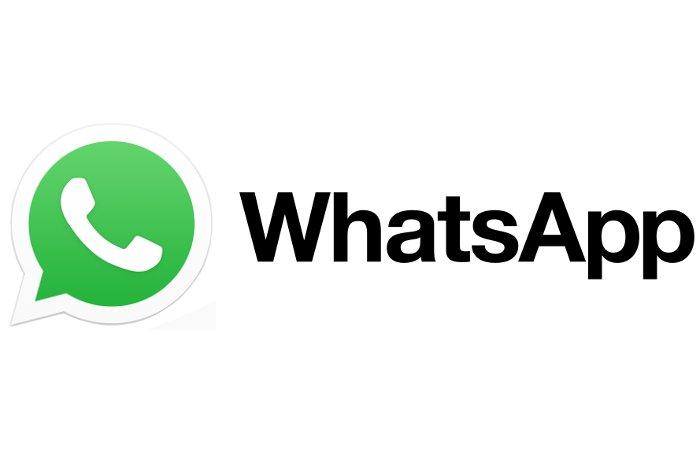 WhatsApp - Download der gesammelten Daten kommt