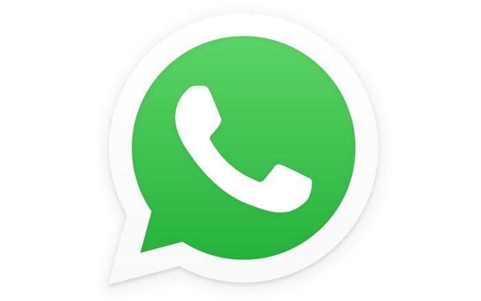 Übernahme Facebook kauft Messenger-Dienst WhatsApp