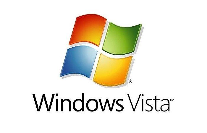 Windows - überraschende und wichtige Updates für XP und Vista