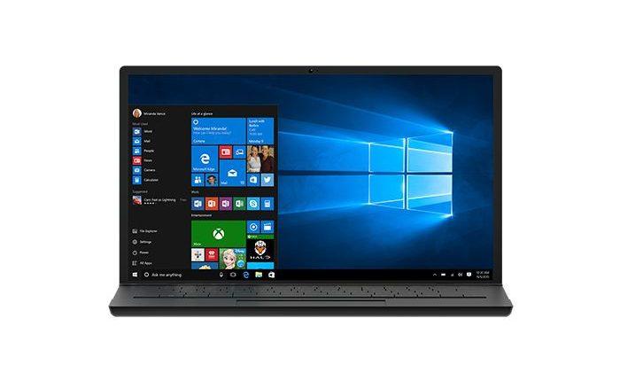 Microsoft - neue Sicherheitsprobleme mit Windows