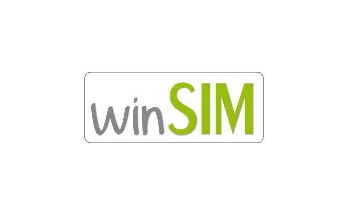 Schnäppchen - winSIM bietet Allnet-Flat für nur 5,99 Euro!