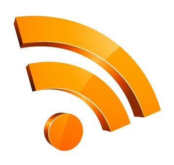 IEEE 802.11ah - neuer Wi-Fi-Standard für Smart Home