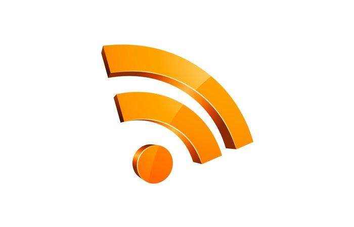 WLAN-Verschlüsselung - WPA3 kommt
