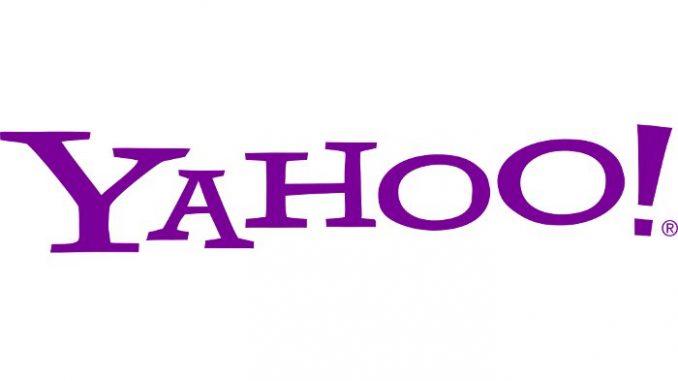 Schadsoftware - Werbeanzeigen auf Yahoo-Webseiten verbreiteten Malware