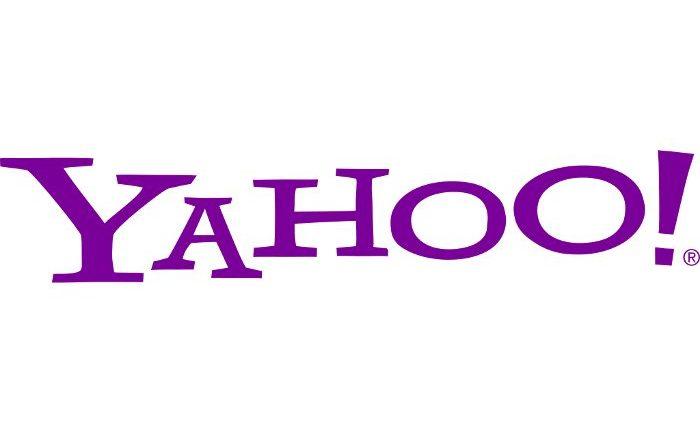 Kaufangebot - Microsoft bietet rund 45 Milliarden US-Dollar für Yahoo