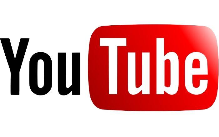 Life in a Day - Nach der Uraufführung heute noch einmal auf YouTube