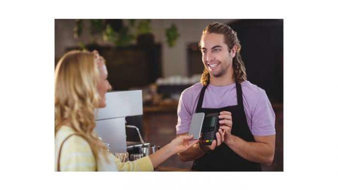 Mobiles Bezahlen - Google Pay jetzt mit Paypal