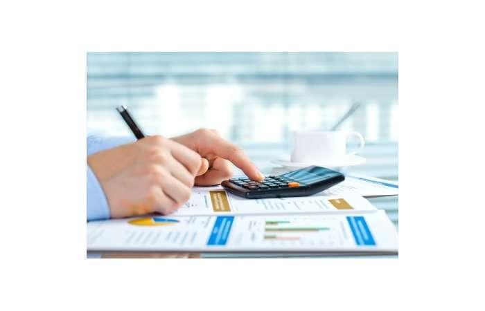 Geldtipp - Smava vergibt Kredit mit Minuszinsen