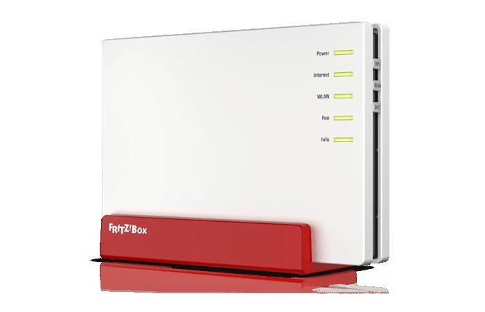 Home-Router im Test – erhebliche Sicherheitsmängel bei vielen Geräten