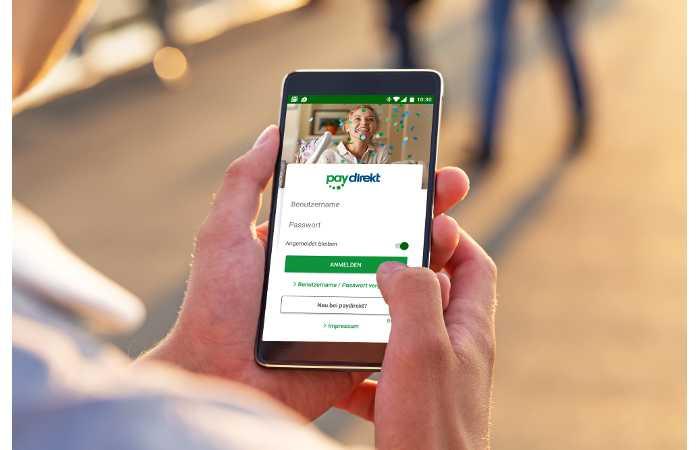 Paydirekt – Online-Bezahlsystem deutscher Banken vorerst gescheitert