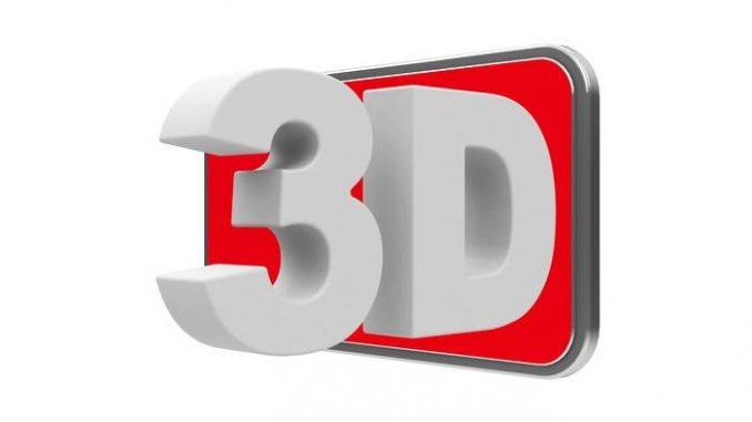 Medizintechnik - Ärzte erwarten künstliche Organe aus 3D-Drucker