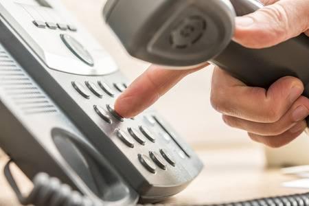 Falsche Microsoft-Anrufe – die Vorgehensweise der Betrüger