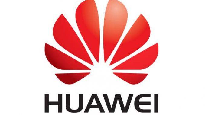 Android-Lizenz entzogen - Google beendet Zusammenarbeit mit Huawei