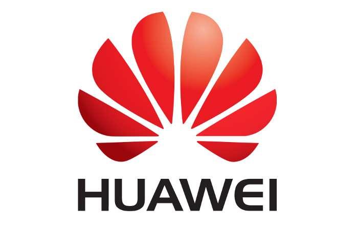 Sicherheitsrisiken befürchtet – Google setzt sich für Huawei ein