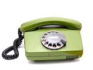 Unterschied ISDN Anschluss / analog Telefonanschluss