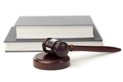 Gerichtsurteile - Festnetz Telefonanschluss