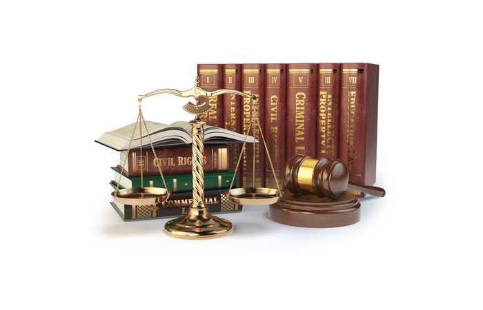 Urteil - Recht auf Vergessen im Netz gilt auch bei schweren Straftaten