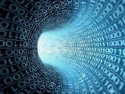 Unterschied zwischen analogem, ISDN- und IP-Anschluss