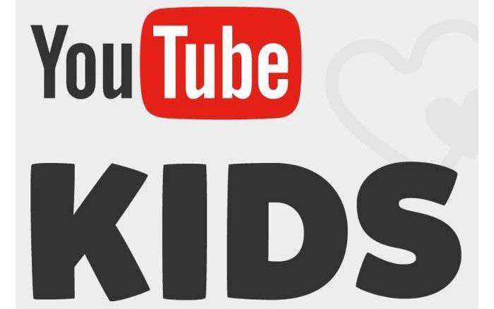 YouTube für Kids startet in Deutschland