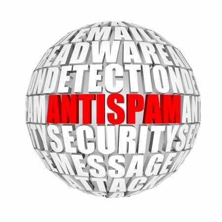Kostenlose Anti-Spam-Programme