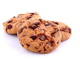IP-Adresse, Cookie und Web-Spione