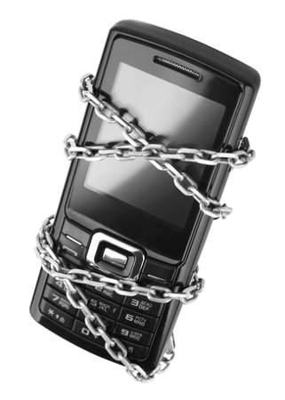 Daten vom alten Smartphone richtig löschen