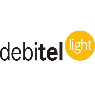 debitel light