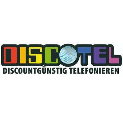 discotel