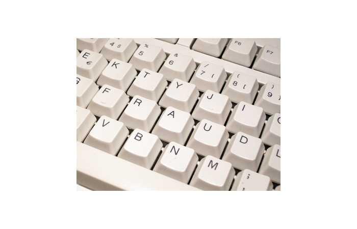 Verseuchte E-Mails - Paketdienste fragen keine Daten ab