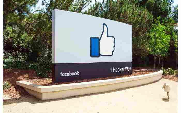 Facebook Messenger - Videoklick-Betrug wird Massenproblem