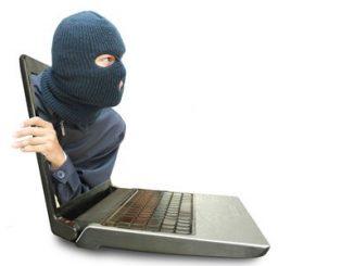 E-Mails verschlüsseln