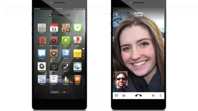 Librem - Smartphone mit Linux