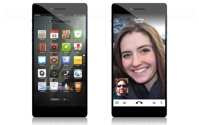 Librem - Smartphone mit Linux kommt