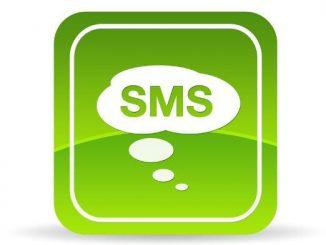 Mehrwert SMS / Premium SMS – Bezahlen per Kurzmitteilung