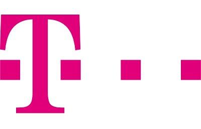 Sms Tipps Tricks Im T Mobile D1 Telekom Mobilfunknetz