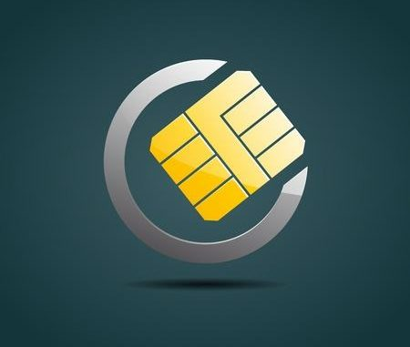 Handy Vertragsverlängerung Online Ratgeber