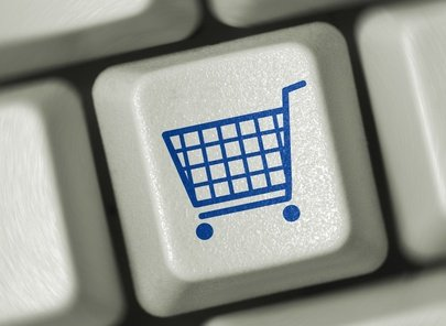 internet-einkaufen