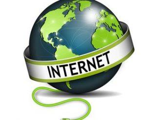 DSL-Anbieter/-Provider und ihre Angebote